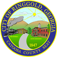 City of Ringgold, GA
